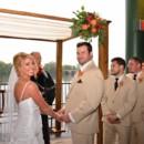 130x130_sq_1412004220449-wedding1