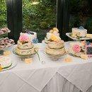 130x130_sq_1339169768708-cakes
