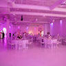 NUVO ROOM image