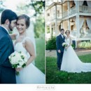 130x130 sq 1444845777376 wedding pic