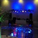 130x130_sq_1355759478079-gardendancefloorlighting