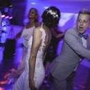 130x130 sq 1471021464366 clayton scottsdale wedding photographers 1108