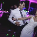 130x130 sq 1471021470628 clayton scottsdale wedding photographers 1118