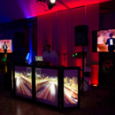 130x130 sq 1471021923520 the beat booth facebook page wedding dj