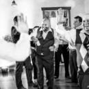 130x130 sq 1471021999252 shenandoah mill wedding 751