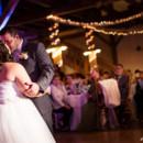 130x130 sq 1471022626984 shenandoah mill wedding 511