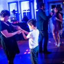 130x130 sq 1471022634697 shenandoah mill wedding 641