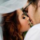 130x130 sq 1416446514885 oahu wedding photographer