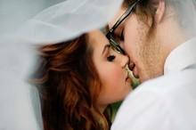 220x220 1416446514885 oahu wedding photographer