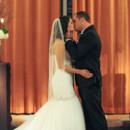 130x130 sq 1424275030488 all wedding photos 0483