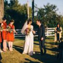 130x130 sq 1424277664991 jillian and dan  husband and wife