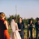 130x130 sq 1424277815233 jillian and daniels farm wedding