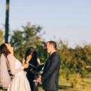 130x130 sq 1424277866778 jillian and daniels joyous farm wedding