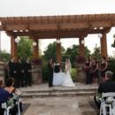 130x130 sq 1424370650514 stephanie  alexs wine sharing ceremony