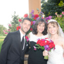 130x130 sq 1424370696347 stephanie and alex at chevy chase country club