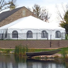 220x220 sq 1515690399 19803aa46ee0556d dscn2243b 4x6 & Tents u0026 Events - Rentals - WeddingWire