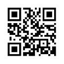 130x130_sq_1338908633004-jpsqrcode