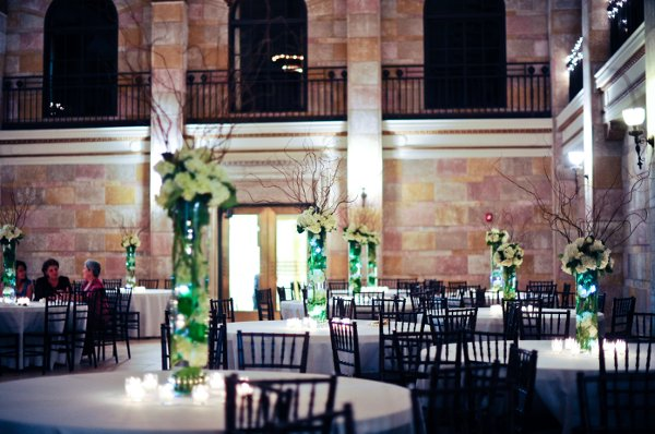 wedding cakes in lake charles empire of the seed lake charles la wedding venue 24674