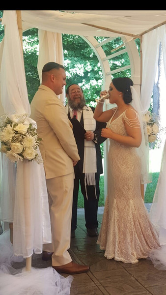 framingham catholic singles Matchmaking service in boston, ma looking for love with little time for dating our team of professional matchmakers located in boston will help you find love and a life of happiness.