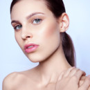 130x130 sq 1459512742735 ann arbor makeup artist 001