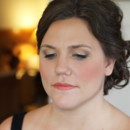130x130 sq 1459533002278 ann arbor wedding makeup hair 006