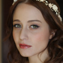 130x130 sq 1459533036680 bridal hair flower crown 001