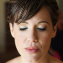 130x130 sq 1459533193394 wedding makeup ann arbor 101