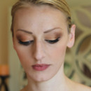 130x130 sq 1459533232270 wedding makeup ann arbor 107