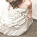 130x130 sq 1338347684246 weddingwire