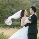 130x130 sq 1360624217700 wedding1of17