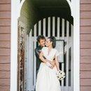 130x130 sq 1360624446852 wedding1of112