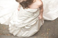 220x220 1338347684246 weddingwire