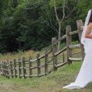 130x130 sq 1340828722114 fence