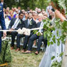 Moon River Rituals - Zita Christian, Wedding Officiant & Celebrant image