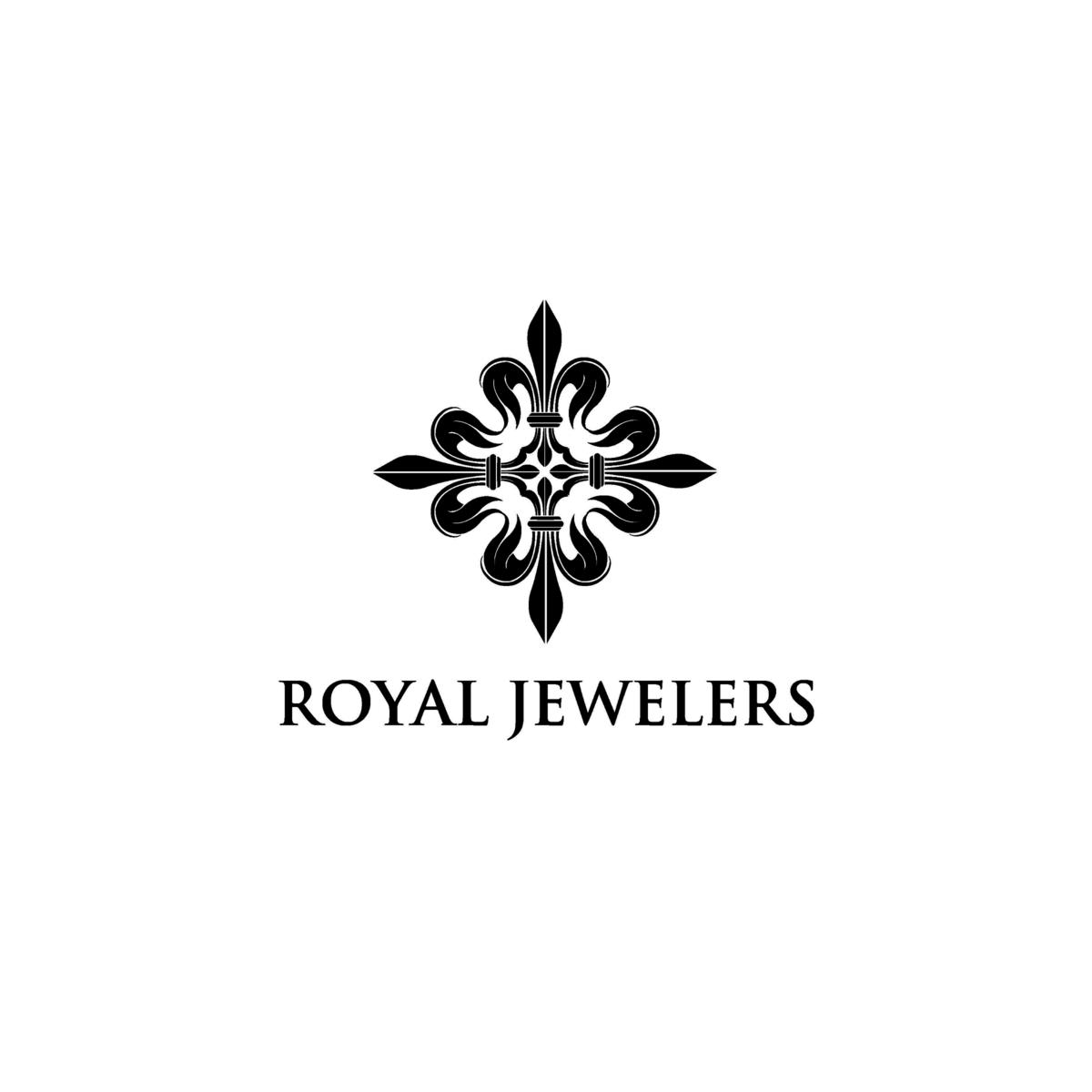 Royal Jewelers - Jewelry - Newport Beach, CA - WeddingWire