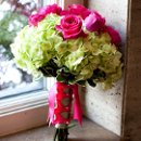 130x130_sq_1362582135565-bouquettopthatevent0007