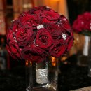 130x130_sq_1362582136840-bouquettopthatevent0008
