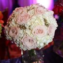 130x130 sq 1362582141634 bouquettopthatevent0009