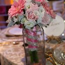 130x130_sq_1362582146280-bouquettopthatevent0010