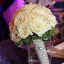 130x130_sq_1362582151256-bouquettopthatevent0011