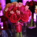 130x130 sq 1362582155803 bouquettopthatevent0012