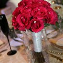 130x130_sq_1362582160521-bouquettopthatevent0013