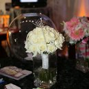 130x130_sq_1362582165039-bouquettopthatevent0014