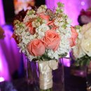 130x130 sq 1362582169843 bouquettopthatevent0015