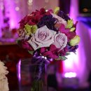 130x130_sq_1362582174620-bouquettopthatevent0016