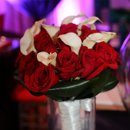 130x130_sq_1362582179306-bouquettopthatevent0017