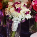 130x130_sq_1362582183918-bouquettopthatevent0018