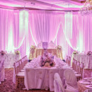 130x130 sq 1372723229370 04851 shelly wedding crystal gardens southgate 3 1 2013 img7826web