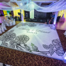 130x130 sq 1372723235810 04853 shelly wedding crystal gardens southgate 3 1 2013 099t8a2342