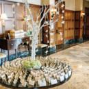 130x130 sq 1372723589694 04714 royal park hotel 6 15 2013 virani 09 img0548